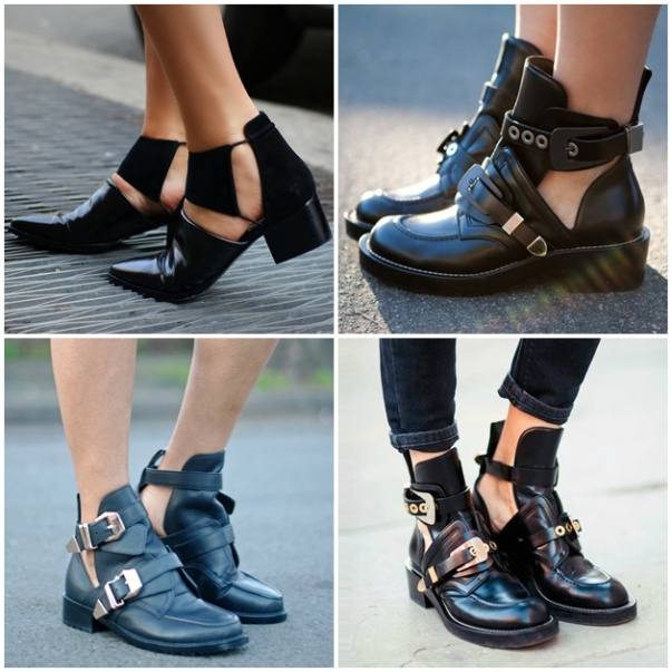hola-look-and-fahion-botas-cut-out-pies