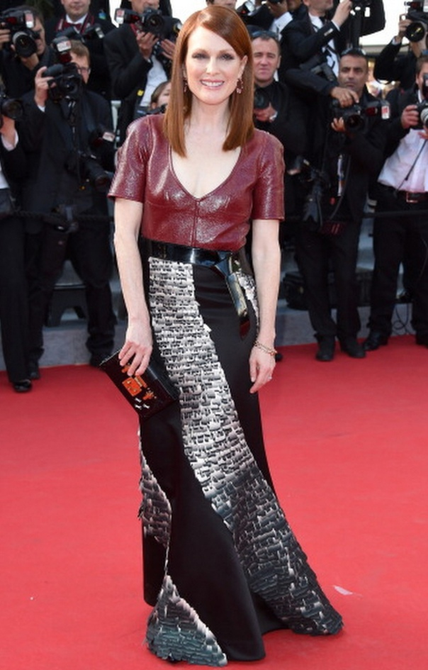 Julianne-Moore-Louis-Vuitton-Mr.Turner-2014-Cannes-Film-Festival-Premiere-e1400172577124
