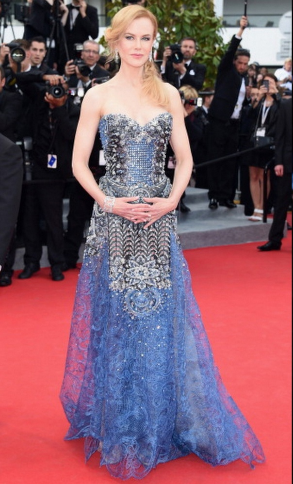 Nicole-Kidman-in-Armani-Privé-Grace-of-Monaco-2014-Cannes-Film-Festival-Opening-Ceremony-Premiere-e1400090095791